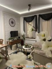 Apartman Vesna u vili Prestige - Vrnjačka Banja Apartmani