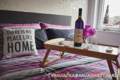 Apartman URBANIC - apartmani u Vrnjačkoj Banji