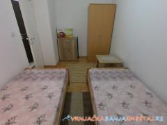 Apartman VANJA - Vrnjačka Banja Apartmani