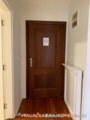 Apartman VERDI - Vrnjačka Banja Apartmani