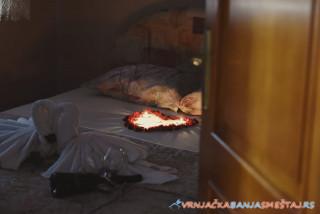 APARTMAN VIOLLET - apartmani u Vrnjačkoj Banji