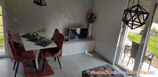 Apartman VIP 2020 - apartmani u Vrnjačkoj Banji