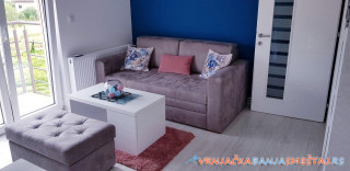 Apartman VIP 2020 - Vrnjačka Banja Apartmani