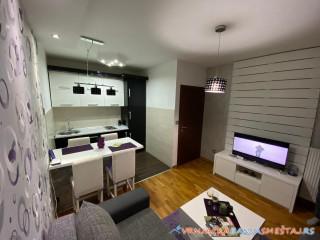 Apartman VIP - apartmani u Vrnjačkoj Banji