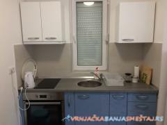 Apartman Vito - Vrnjačka Banja Apartmani