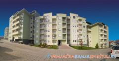 Apartman VLADO - apartmani u Vrnjačkoj Banji