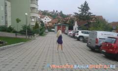 Apartman VLADO - Vrnjačka Banja Apartmani