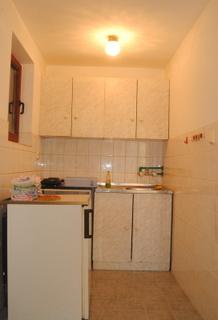 Apartman VlajMare - Vrnjačka Banja Apartmani
