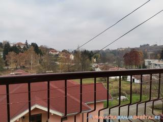 Apartman Vrnjačka Banja - Vrnjačka Banja Apartmani