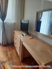 Apartman Vrnjci - Vrnjačka Banja Apartmani
