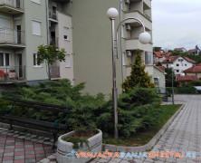 Apartman VUČETIĆ - apartmani u Vrnjačkoj Banji