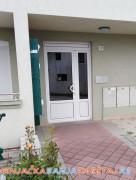 Apartman VUČETIĆ - Vrnjačka Banja Apartmani