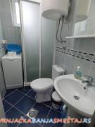 Apartman VUK LUX - Vrnjačka Banja Apartmani