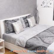 Apartman WIZARD - apartmani u Vrnjačkoj Banji