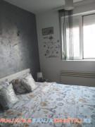 Apartman WIZARD - Vrnjačka Banja Apartmani