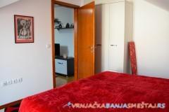 Apartman ZAFIR 1 - Vrnjačka Banja Apartmani