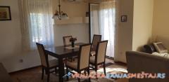 Apartman Zdravković - apartmani u Vrnjačkoj Banji