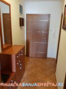 Apartman Zdravković - Vrnjačka Banja Apartmani