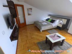 Apartman ZENIT - apartmani u Vrnjačkoj Banji
