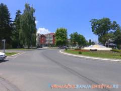 Apartman ZENIT - Vrnjačka Banja Apartmani