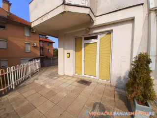 Apartman Živka - Vrnjačka Banja Apartmani