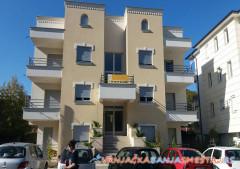 Apartman ''Zlatni dan'' - apartmani u Vrnjačkoj Banji