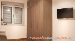 Apartman ''Zlatni dan'' - Vrnjačka Banja Apartmani