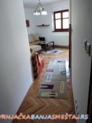 Apartman Zlatnic   - Vrnjačka Banja Apartmani