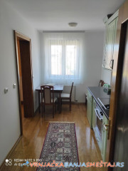 Apartman Zoran - Vrnjačka Banja Apartmani