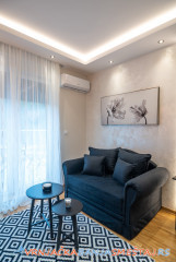 Apartman Zvezda Lux - Vrnjačka Banja Apartmani