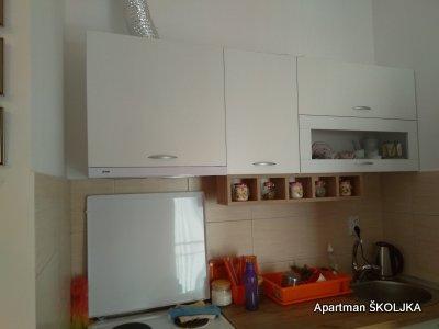 Apartmani 28 - Vrnjačka Banja Apartmani