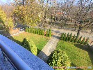 Apartman Aleksandra - Vrnjačka Banja Apartmani
