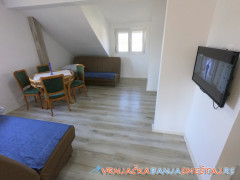 Apartmani ANDRA - apartmani u Vrnjačkoj Banji