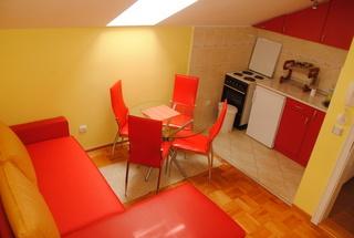 Apartmani Anja i Nini - apartmani u Vrnjačkoj Banji