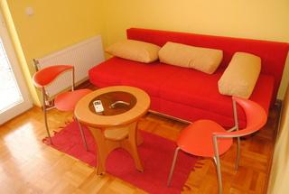 Apartmani Anja i Nini - Vrnjačka Banja Apartmani