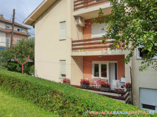 Apartmani Arsić 2 - apartmani u Vrnjačkoj Banji