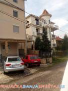 Apartman B & N Popović - Vrnjačka Banja Apartmani