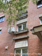 Apartmani BAKI - pet friendly - Vrnjačka Banja Apartmani