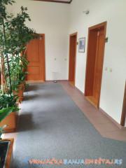 Apartmani Beli Bor - Vrnjačka Banja Apartmani