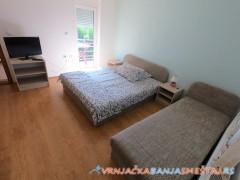 Apartmani Biljana - Vrnjačka Banja Apartmani