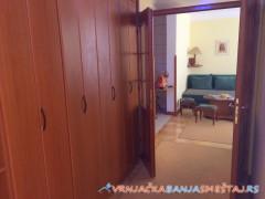 Apartman CENTAR u zgradi Robne kuća - Vrnjačka Banja Apartmani