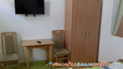 Apartmani Dimitrijevic - Vrnjačka Banja Apartmani