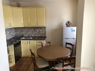 Apartmani Đina - apartmani u Vrnjačkoj Banji