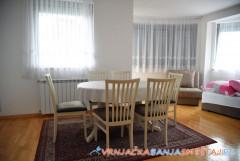 Apartmani EVA u Vili Lazar - apartmani u Vrnjačkoj Banji