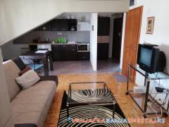 Apartmani Filip - apartmani u Vrnjačkoj Banji