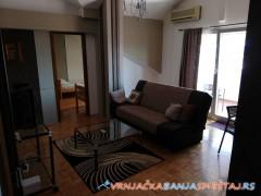 Apartmani Filip - Vrnjačka Banja Apartmani