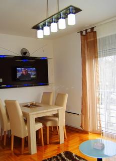 Apartmani Gojković - apartmani u Vrnjačkoj Banji