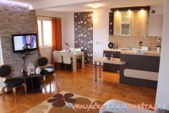 Apartman Grujić 1 - apartmani u Vrnjačkoj Banji
