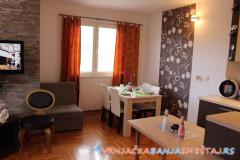 Apartman Grujić 1 - Vrnjačka Banja Apartmani