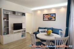 Apartmani Harmony Plus - apartmani u Vrnjačkoj Banji